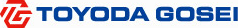 TOYODA CHINA